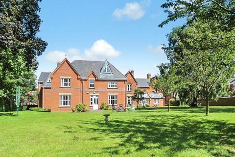 1 bedroom apartment for sale - Bath Road, Swindon