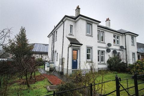 2 bedroom flat for sale - Hillfoot Terrace, Tarbert