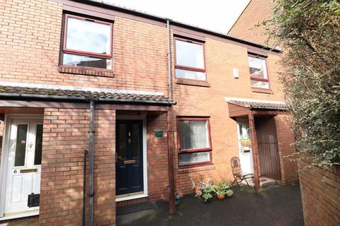 2 bedroom apartment for sale - Richmond Place, Macclesfield