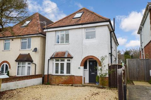 5 bedroom detached house for sale - Empire Road, Salisbury                                                                    * WATCH THE VIDEO TOUR *