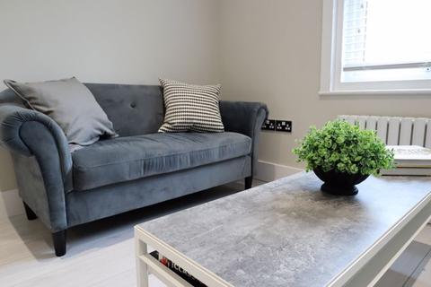 1 bedroom apartment to rent - Hurst Street, Oxford