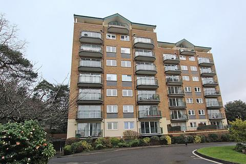3 bedroom apartment for sale - Manor Road, Bournemouth