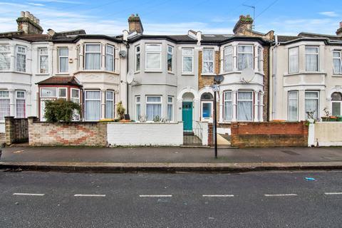 1 bedroom flat for sale - Jedburgh Road, Plaistow , London, E13