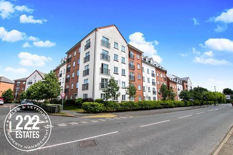 1 bedroom apartment to rent - Greenings Court, Warrington, WA2