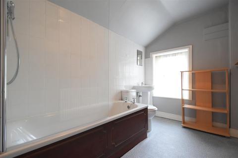3 bedroom terraced house to rent - Selly Oak, Birmingham, B29 6ER