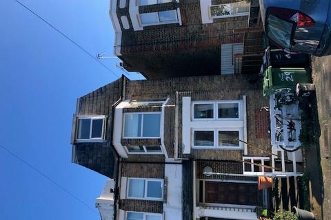 1 bedroom flat to rent - Selsdon Road, London, SE27