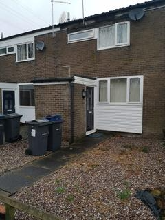 3 bedroom house to rent - 78 Umberslade Road B29 7SD