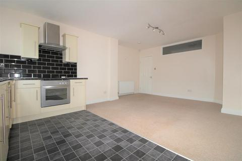 2 bedroom flat to rent - Kielder Terrace, North Shields
