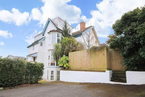 2 bedroom apartment to rent - Earle Road, Bournemouth
