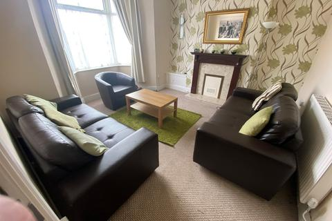 5 bedroom house share to rent - North Hill Road, Swansea, SA1