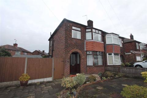 3 bedroom semi-detached house for sale - Thorn Road, Swinton