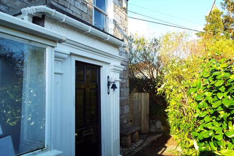 4 bedroom house to rent - Kernick Road, Penryn