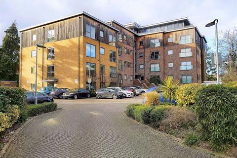 2 bedroom apartment for sale - Priory Point, Southcote Lane, Reading