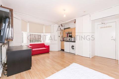 Apartment to rent - Coleridge Road, Finsbury Park