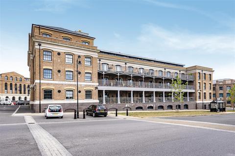 1 bedroom apartment for sale - Bowes Lyon Court, Poundbury, Dorchester