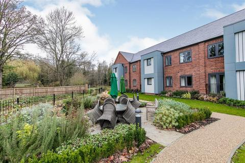 1 bedroom apartment for sale - Tyefield Place, High Street, Hadleigh, IP7 5FE