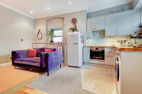 1 bedroom apartment for sale - Beckenham Lane, Shortlands, Bromley, BR2