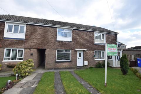 2 bedroom terraced house for sale - Birch Tree Road, Stocksbridge, Sheffield