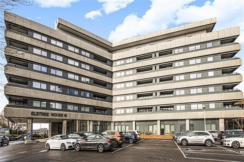 2 bedroom flat to rent - Elstree Way, Borehamwood