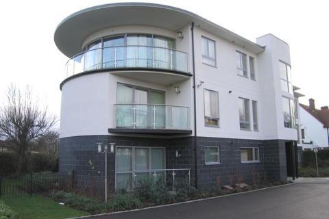 2 bedroom apartment to rent - Tamara House, 30 Queen Ediths Way, Cambridge, Cambridgeshire, CB1