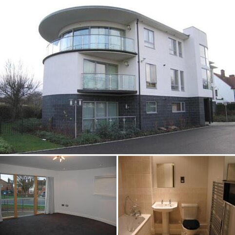 2 bedroom apartment to rent - Tamara House, 30 Queen Ediths Way, Cambridge, Cambridgeshire, CB1