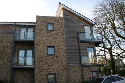 2 bedroom flat to rent - Lynfield Court, Cambridge, Cambridgeshire, CB4