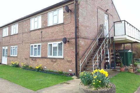 4 bedroom flat to rent - Freshfields, Bridlington, YO15
