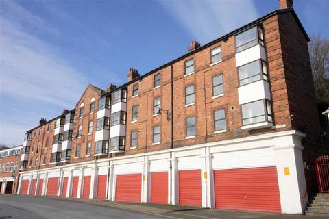 2 bedroom apartment for sale - Quayside Court, North Shields, NE30