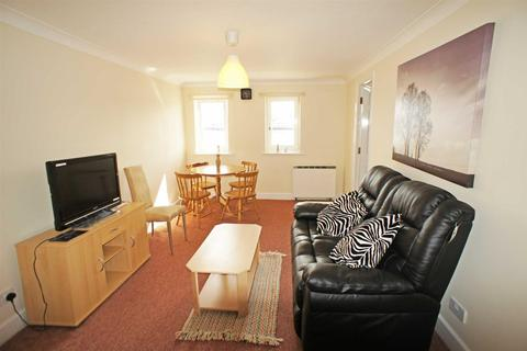 1 bedroom flat to rent - Dolphin Quays, North Shields