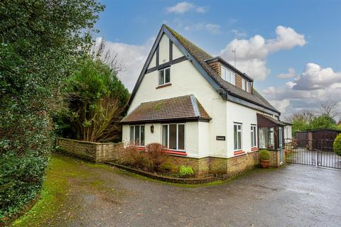 3 bedroom detached house for sale - Reigate Road, Tadworth