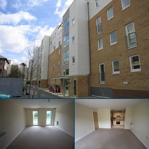 1 bedroom flat to rent - Warren Close, Cambridge, Cambridgeshire, CB2