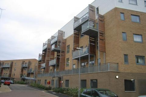 2 bedroom flat to rent - Lichfield House, Rustat Avenue, Cambridge, Cambridgeshire, CB1