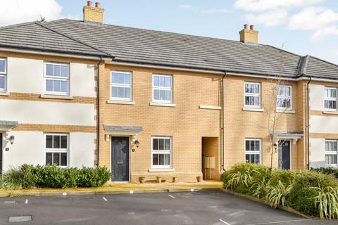 2 bedroom house for sale - Loder Lane, Wilton