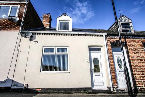 2 bedroom house for sale - Wynyard Street, Sunderland