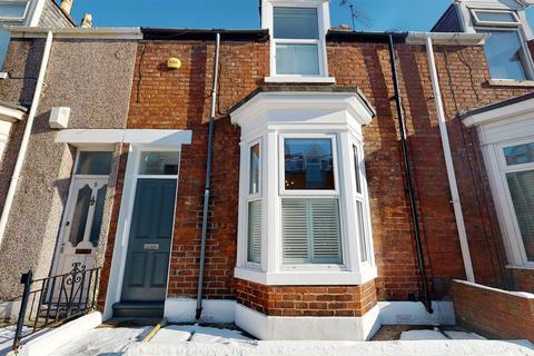 3 bedroom house for sale - Beachville Street, Sunderland