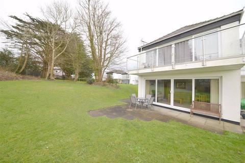 2 bedroom flat for sale - 6, Coedrath Park, Saundersfoot, Dyfed, SA69