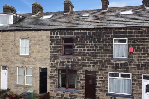 3 bedroom terraced house to rent - Carrington Terrace, Guiseley, Leeds
