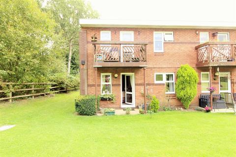 1 bedroom flat to rent - The Ridings,Anlaby