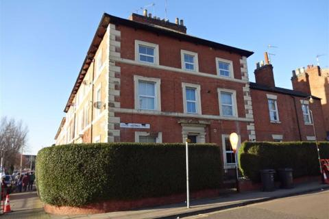 1 bedroom apartment to rent - Lower Hastings Street, Leicester