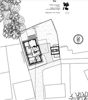 Plot for sale - Carlton Lane, Aldbrough, Hull