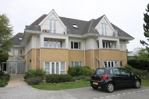 3 bedroom flat to rent - Regency Gate, 29 Queen Ediths Way, Cambridge, Cambridgeshire, CB1