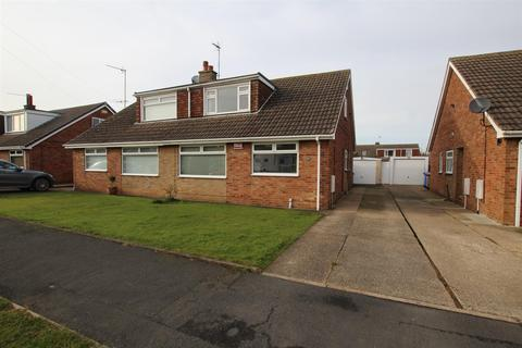 3 bedroom house to rent - Cawood Crescent, Skirlaugh, Hull