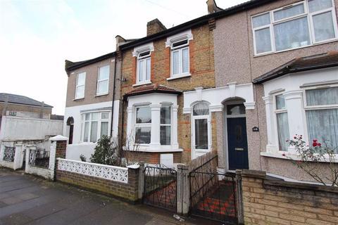 2 bedroom house for sale - Pelham Road, Ilford, Essex, IG1