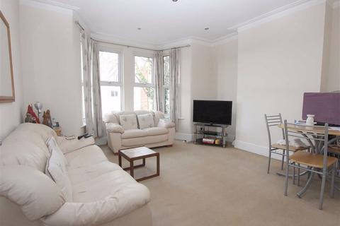 2 bedroom flat for sale - Green Lane, Goodmayes, Essex, IG3