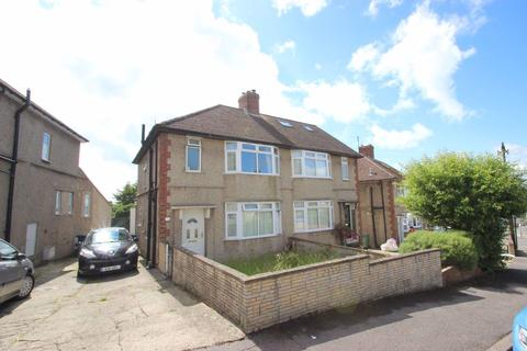 3 bedroom house to rent - Crotch Crescent, Oxford