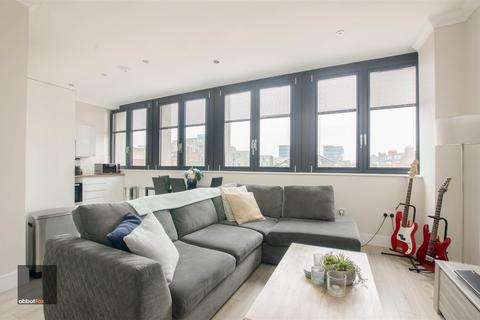 2 bedroom flat for sale - Sentinel House, Norwich, NR1