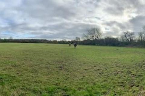 Land for sale - The Outwoods, Burbage