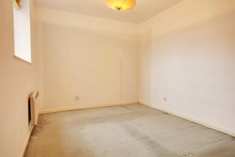 1 bedroom flat to rent - Campbell Gordon Way, London