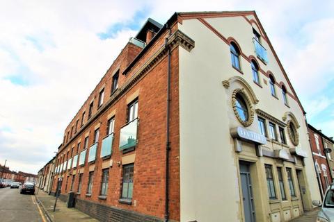 2 bedroom apartment for sale - Grove Road, Northampton