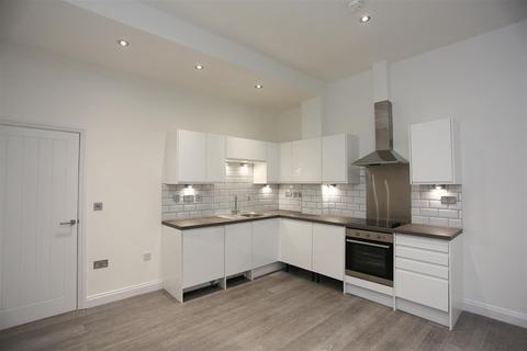 2 bedroom flat to rent - King Street, Luton
